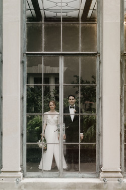 vera-tony-wedding-433