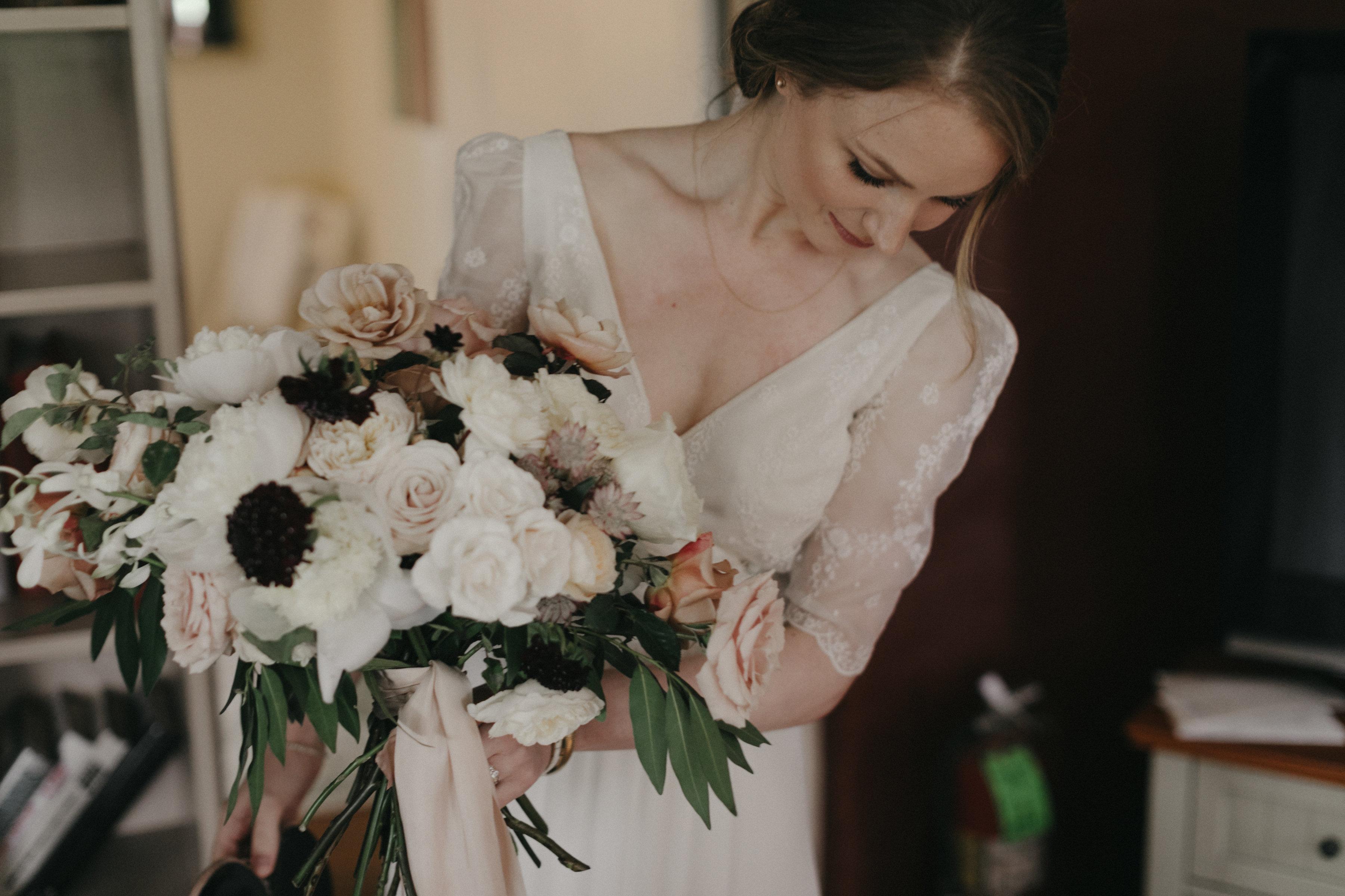 vera-tony-wedding-059