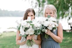 Matt _ Katiy Wedding-9400