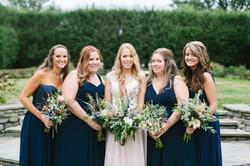 Amber Nolan Wedding-1 HIGHLIGHTS-0021