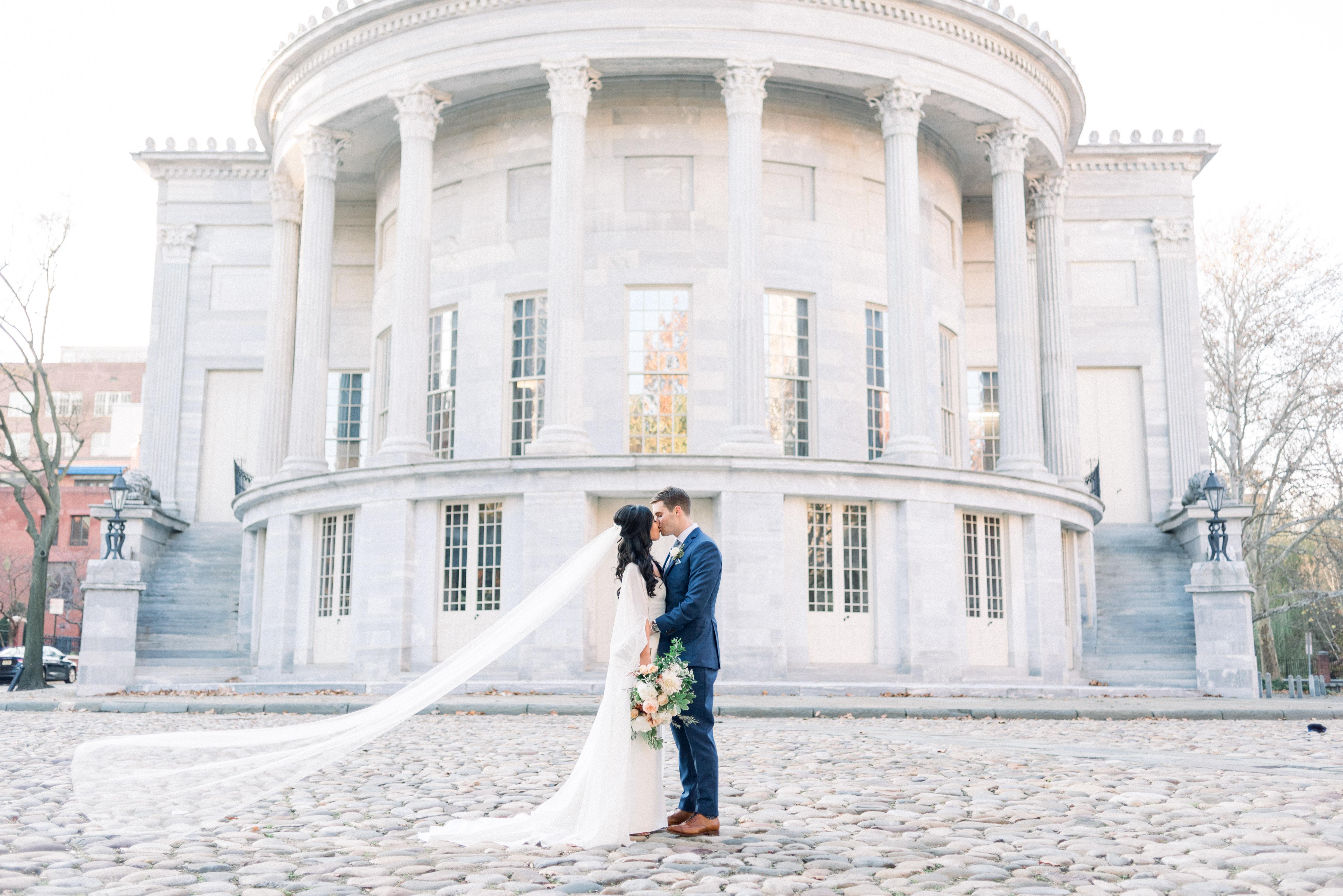 DMP_ChristinaRyan_wedding (355 of 754)