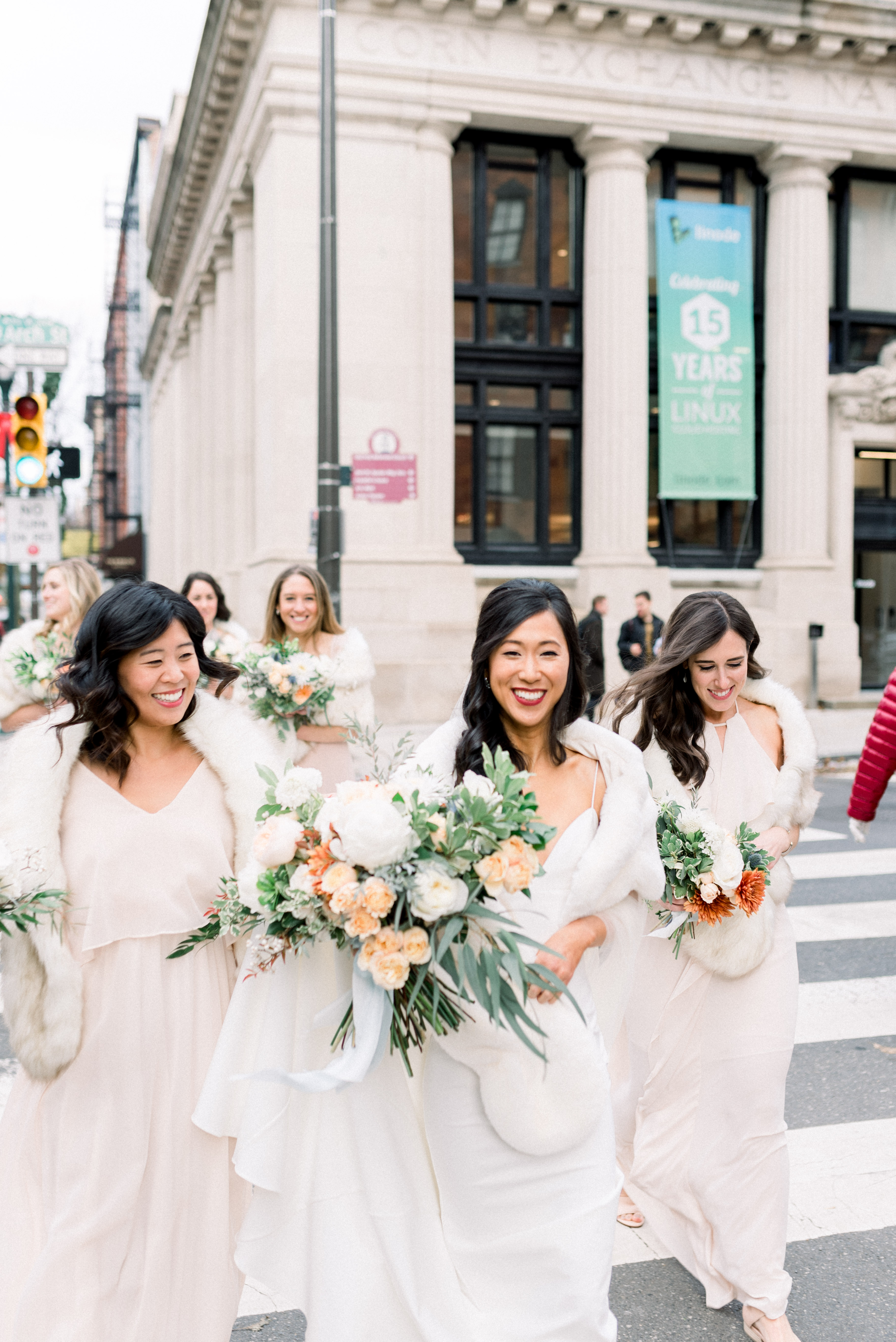 DMP_ChristinaRyan_wedding (132 of 754) -