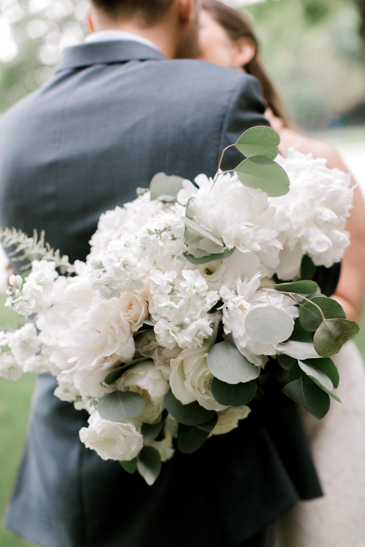 Matt _ Katiy Wedding-0730