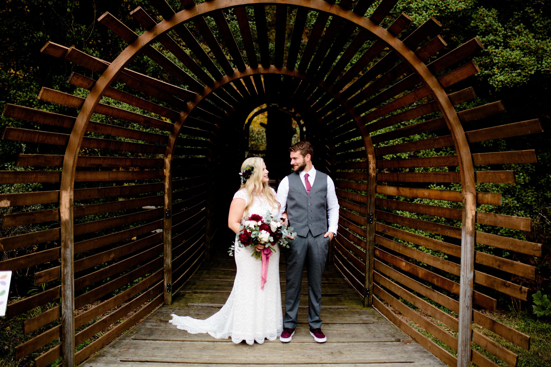Tara and TJ Wedding-203