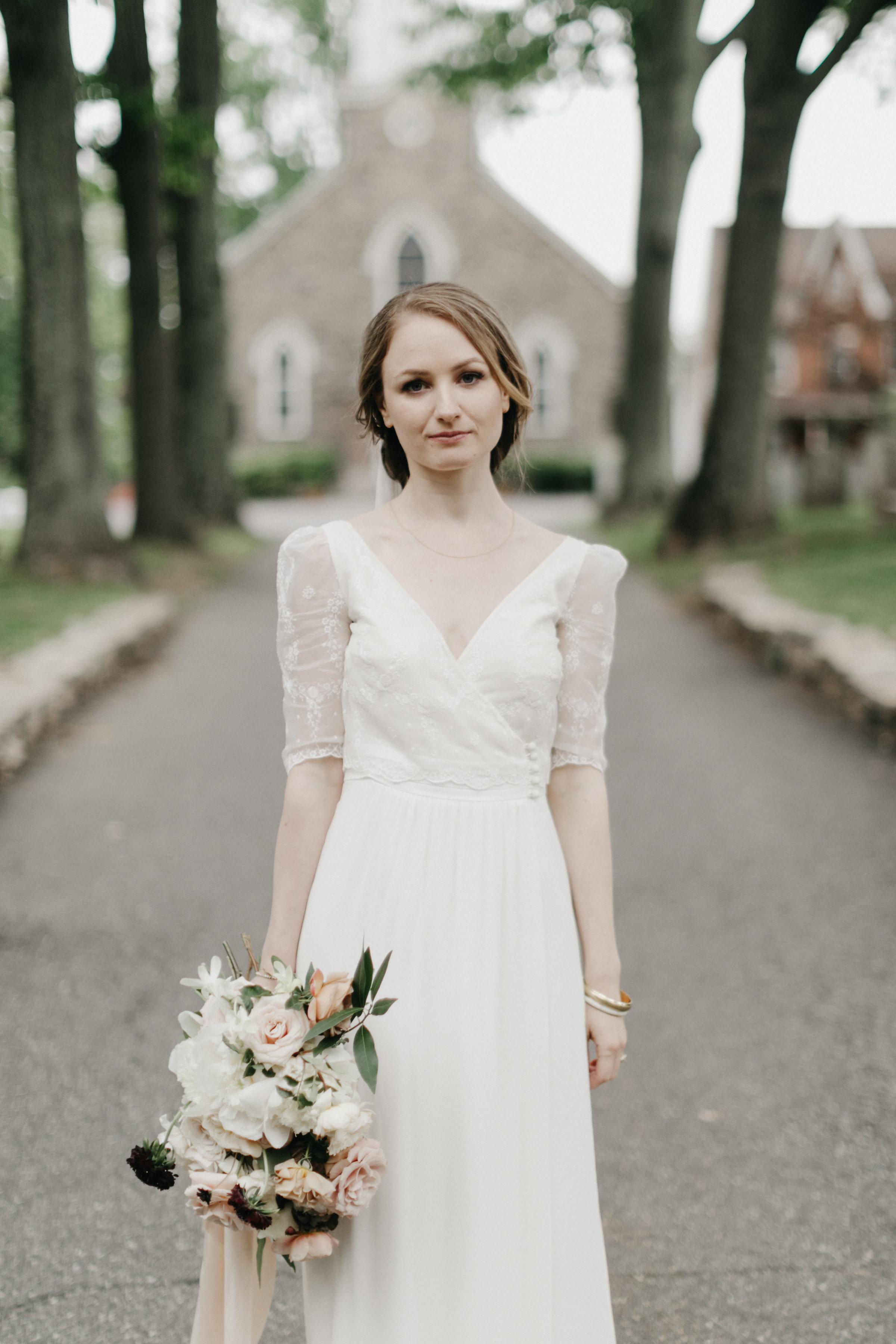 vera-tony-wedding-328