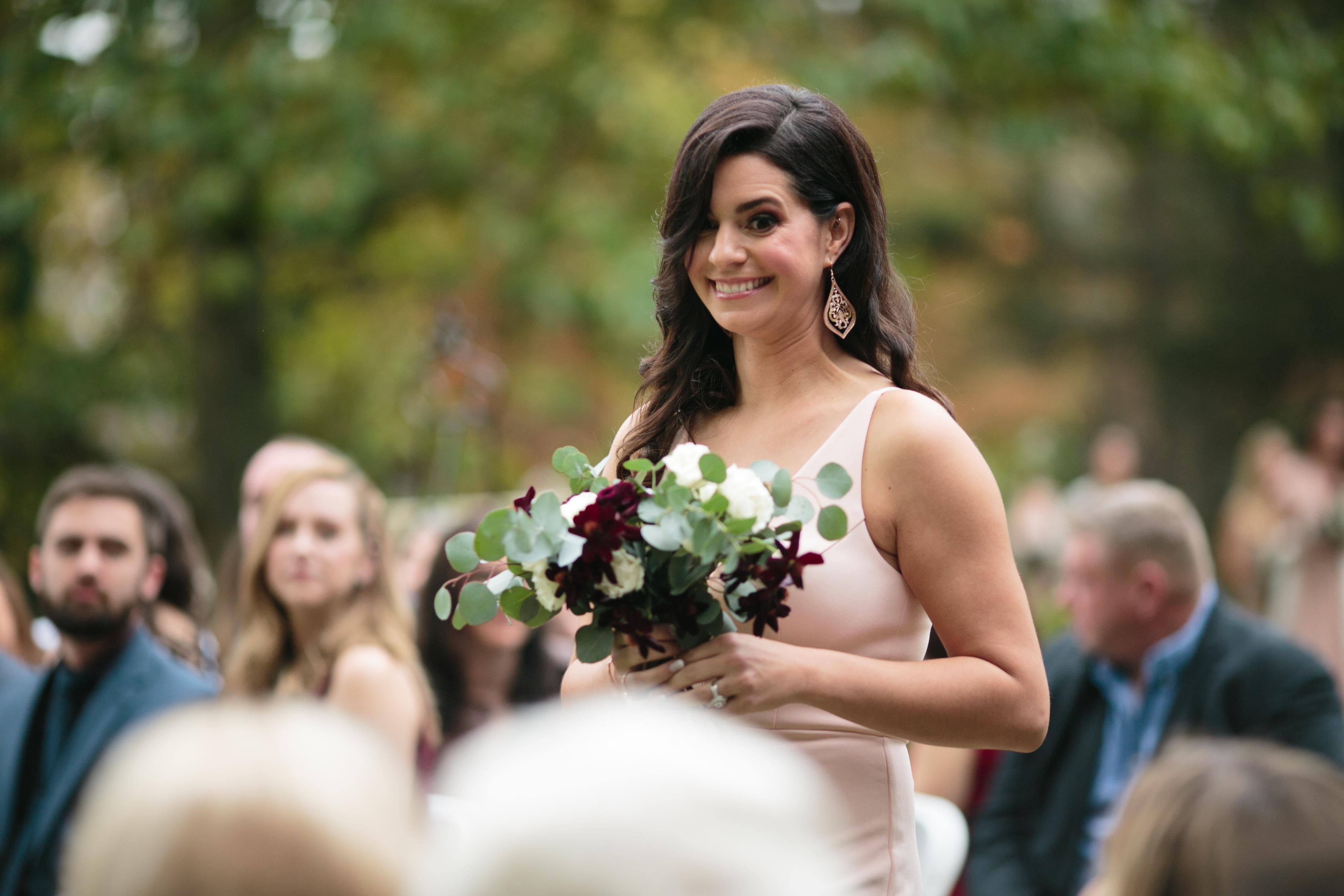 Tara and TJ Wedding-435