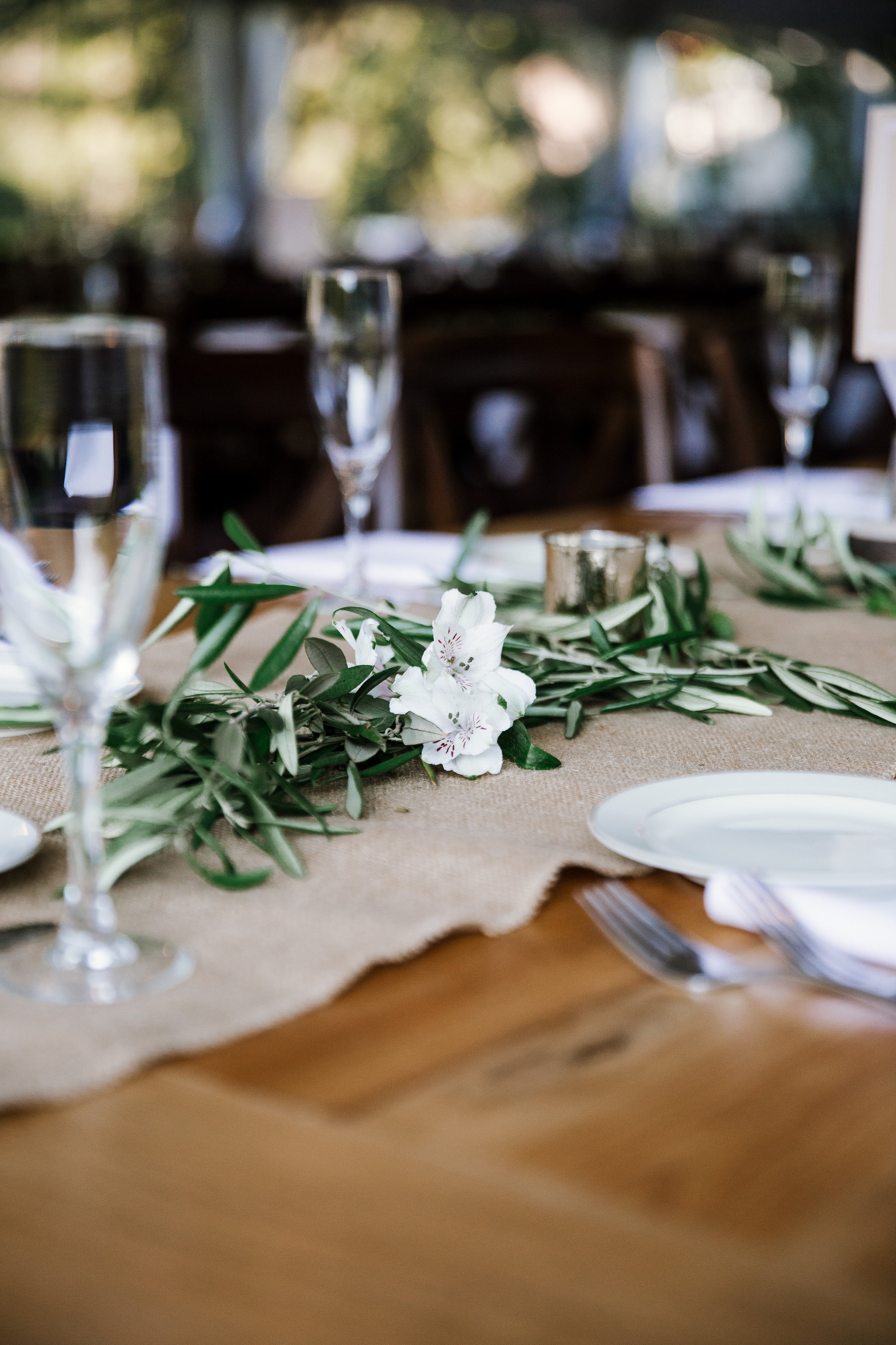 09232016_brittany_reception-23
