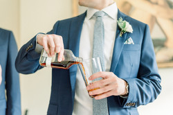 DMP_ChristinaRyan_wedding (45 of 754) -