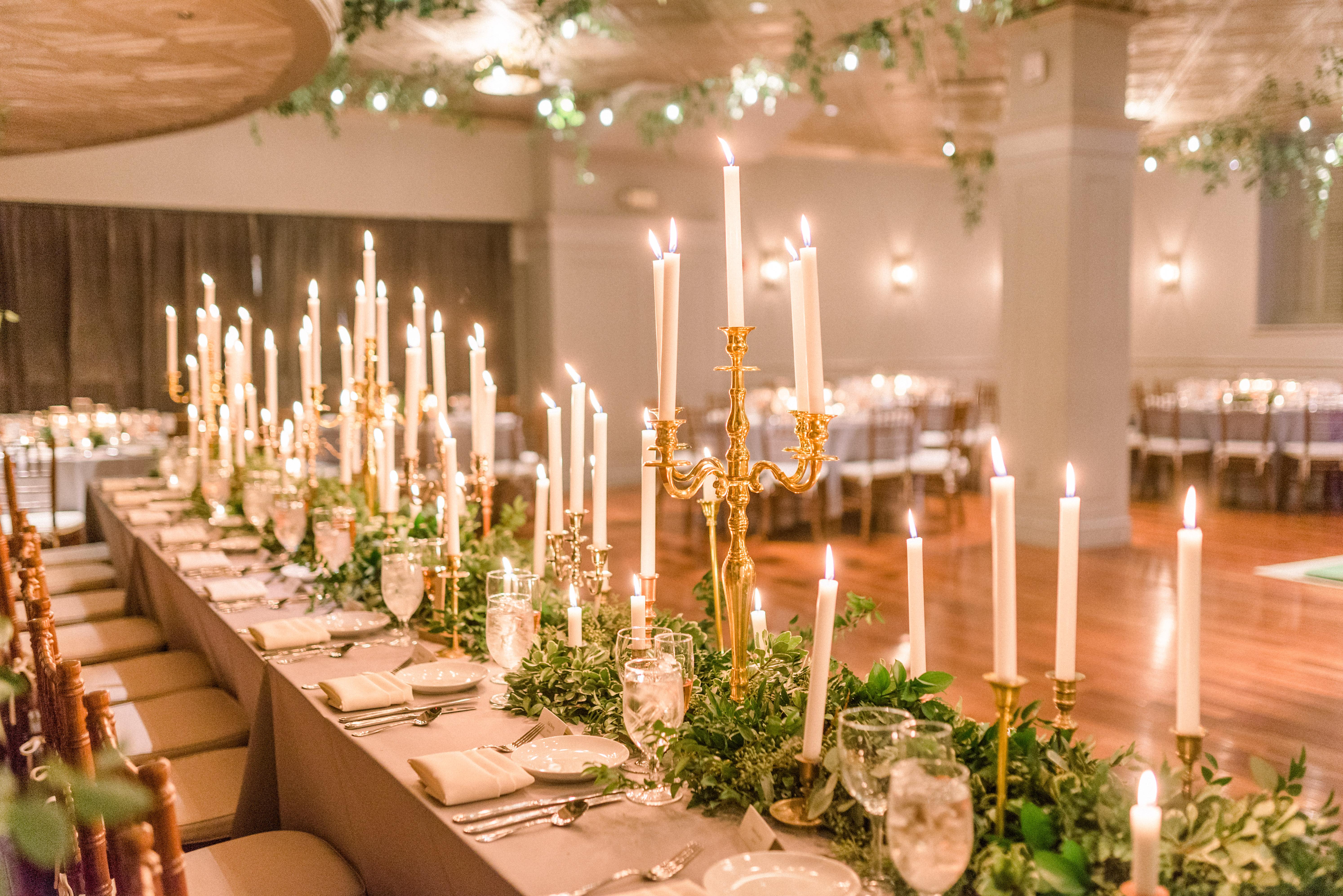 DMP_ChristinaRyan_wedding (522 of 754)