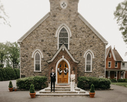 vera-tony-wedding-310