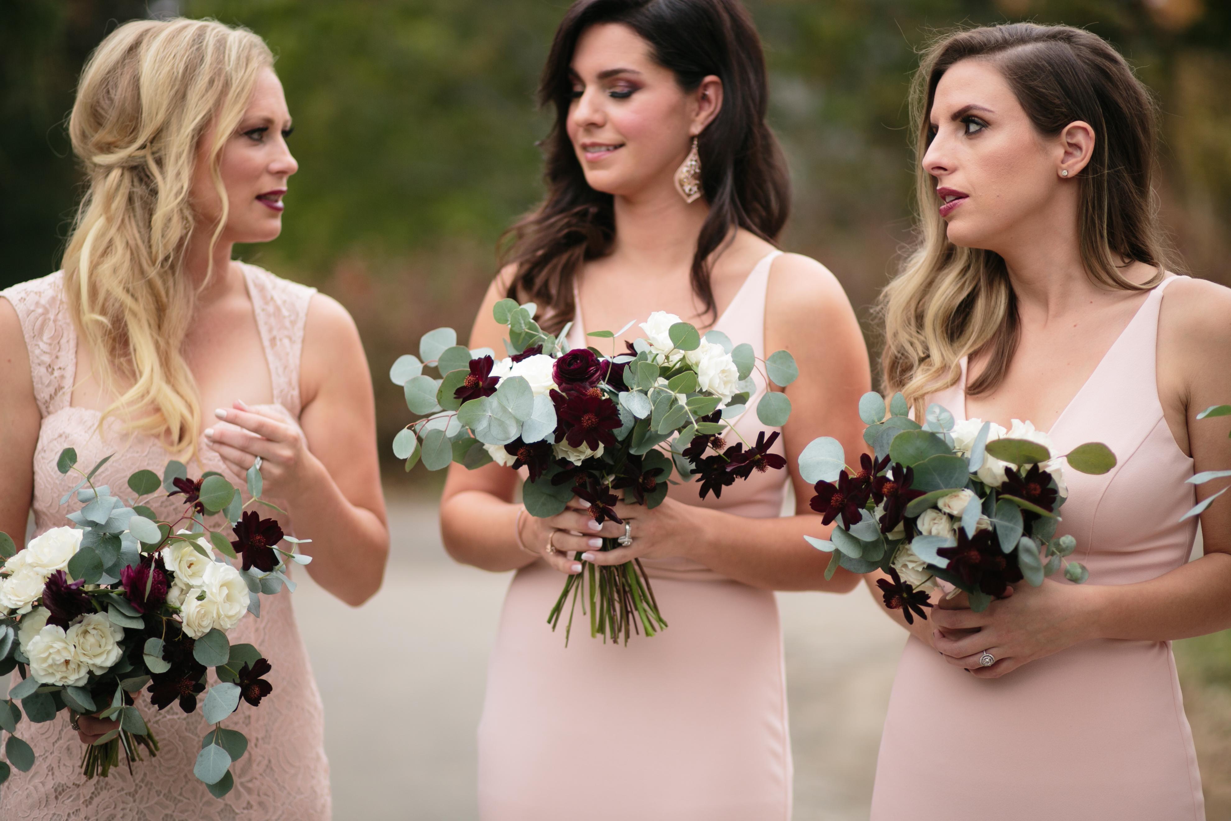 Tara and TJ Wedding-322