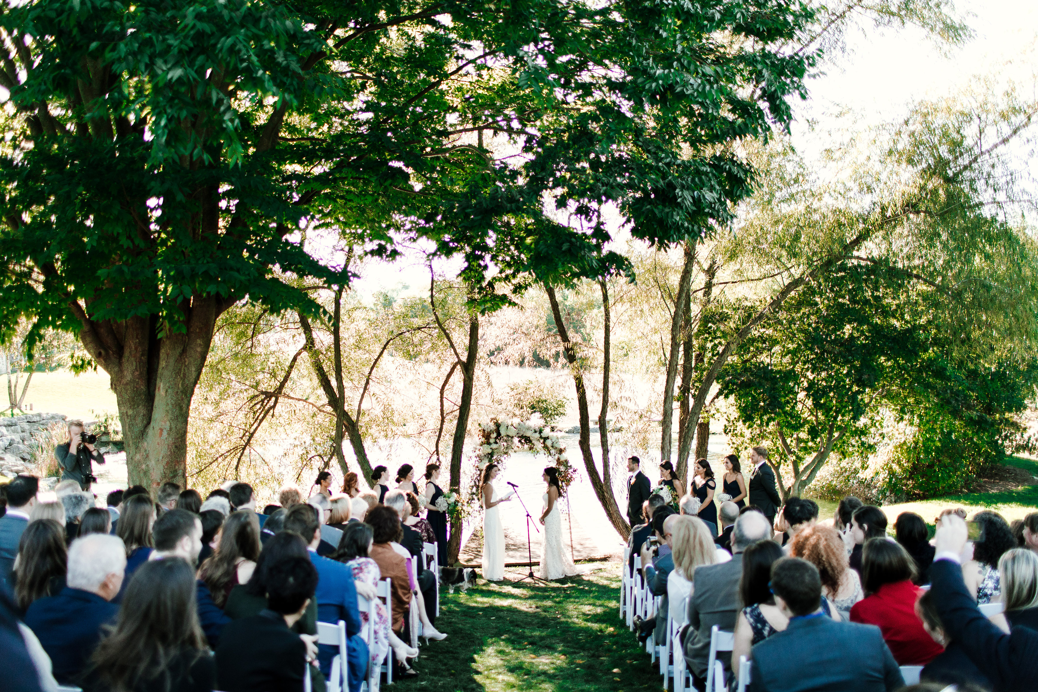 10092016_amanda_bridget_ceremony-154