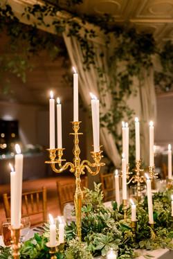 DMP_ChristinaRyan_wedding (501 of 754)