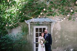Jenni+Greg-Wedding0136