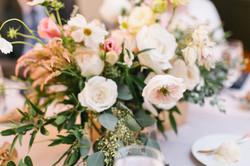 Amber Nolan Wedding-7 RECEPTION-0027