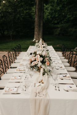 vera-tony-wedding-485