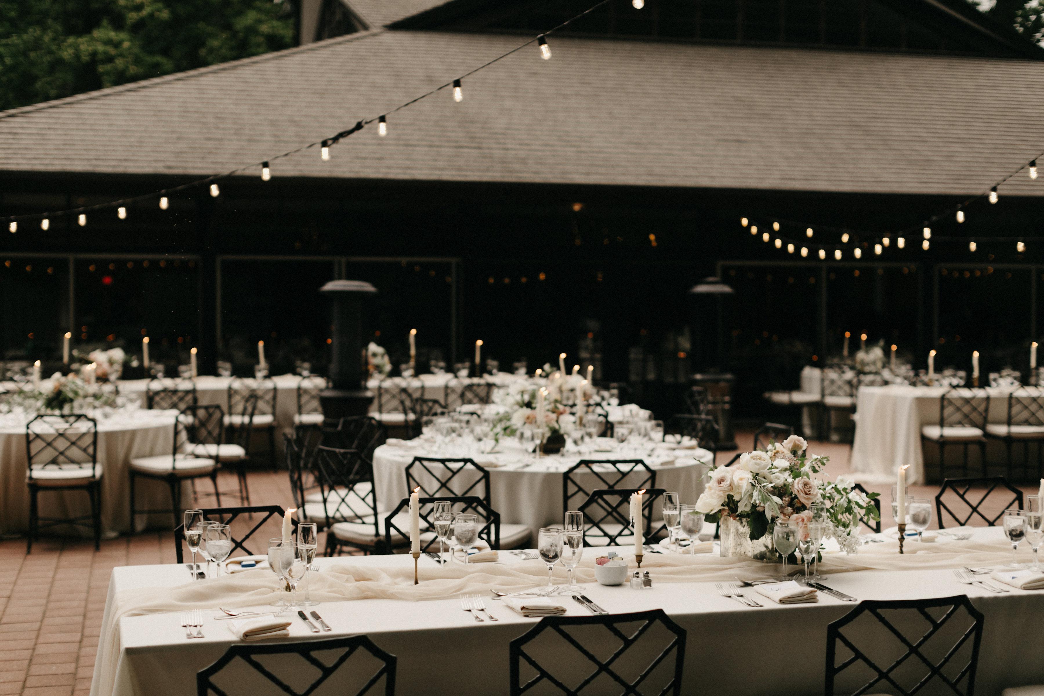 vera-tony-wedding-474