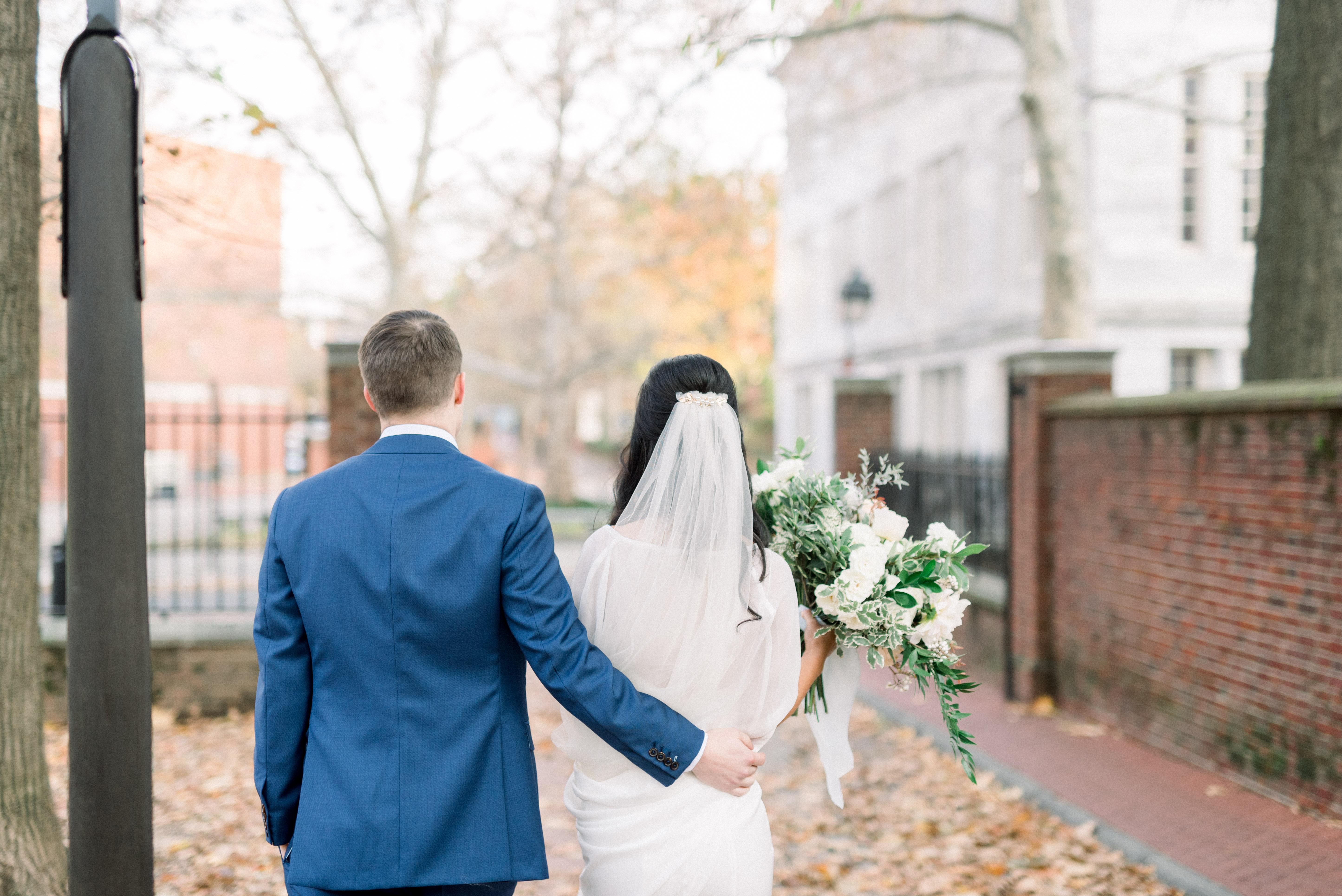 DMP_ChristinaRyan_wedding (302 of 754)
