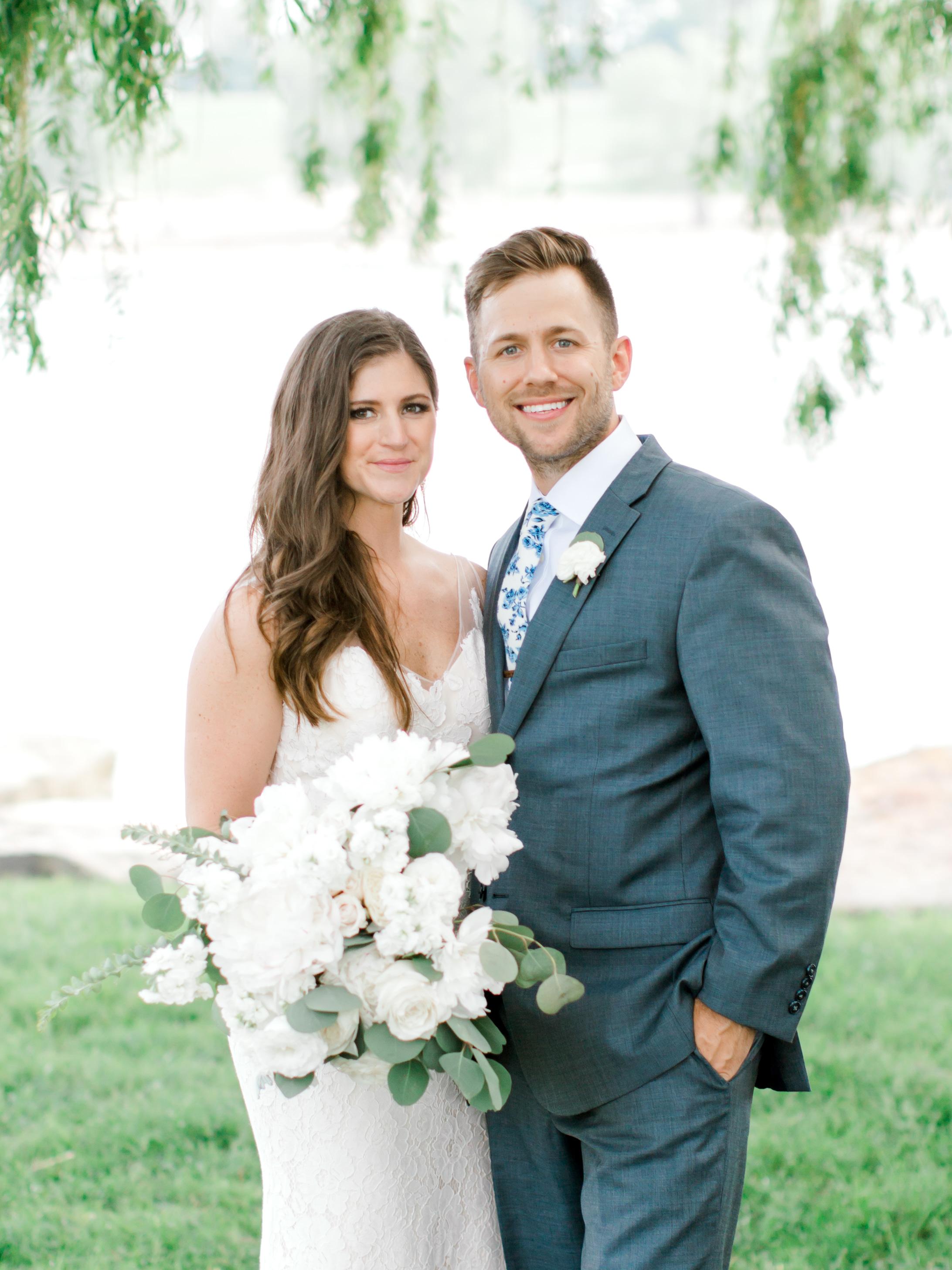 Matt _ Katiy Wedding-9437-2