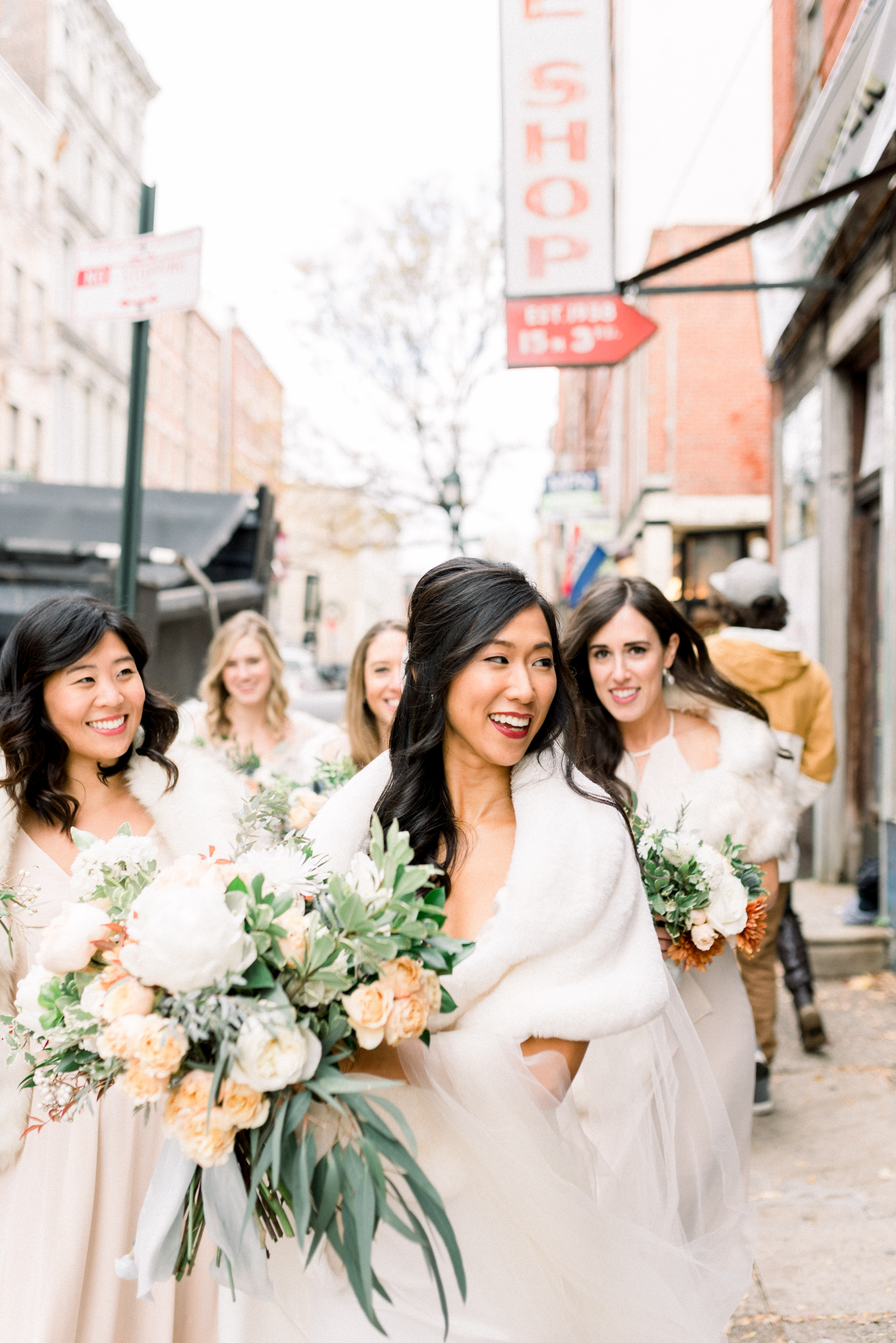 DMP_ChristinaRyan_wedding (139 of 754) -