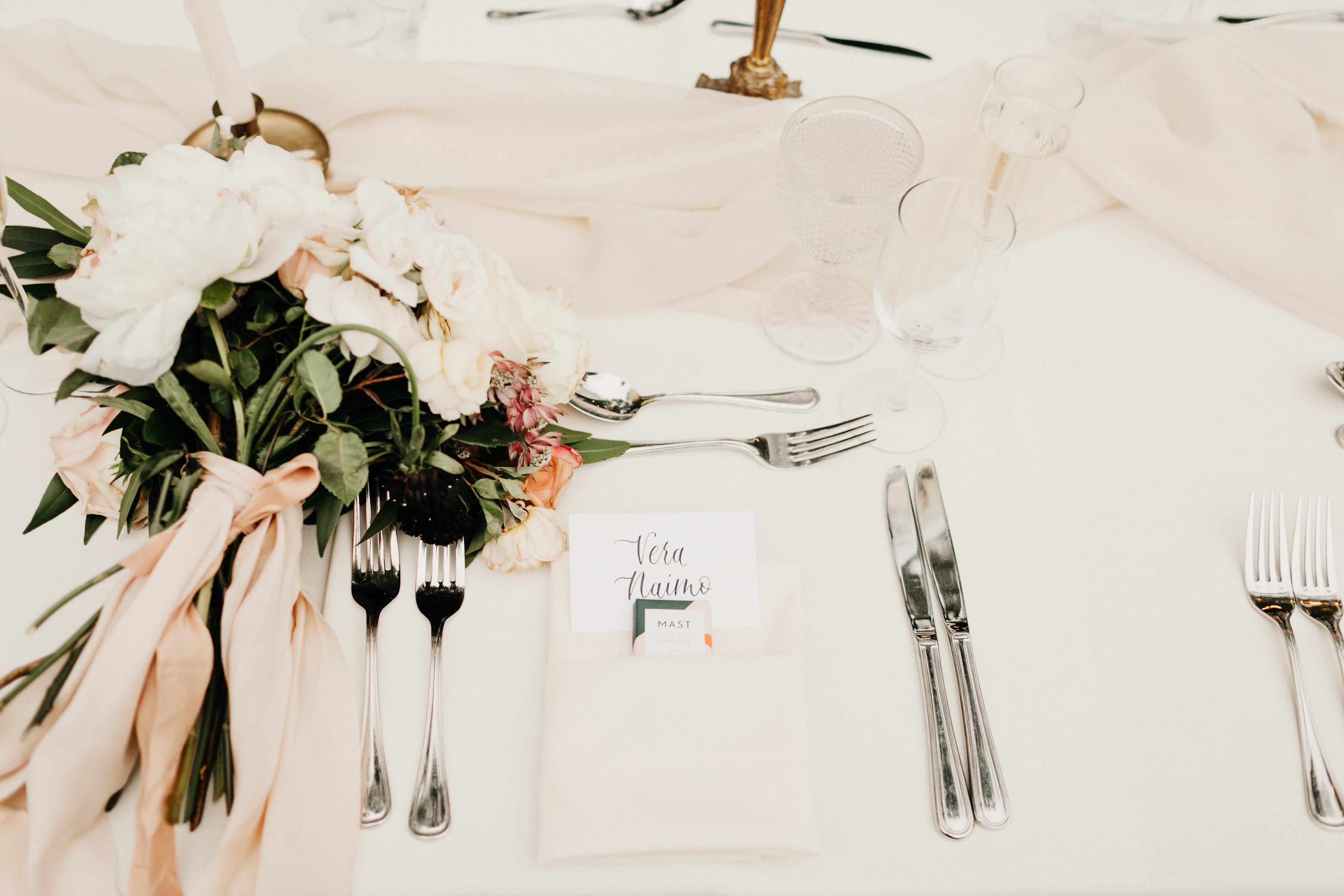 vera-tony-wedding-480