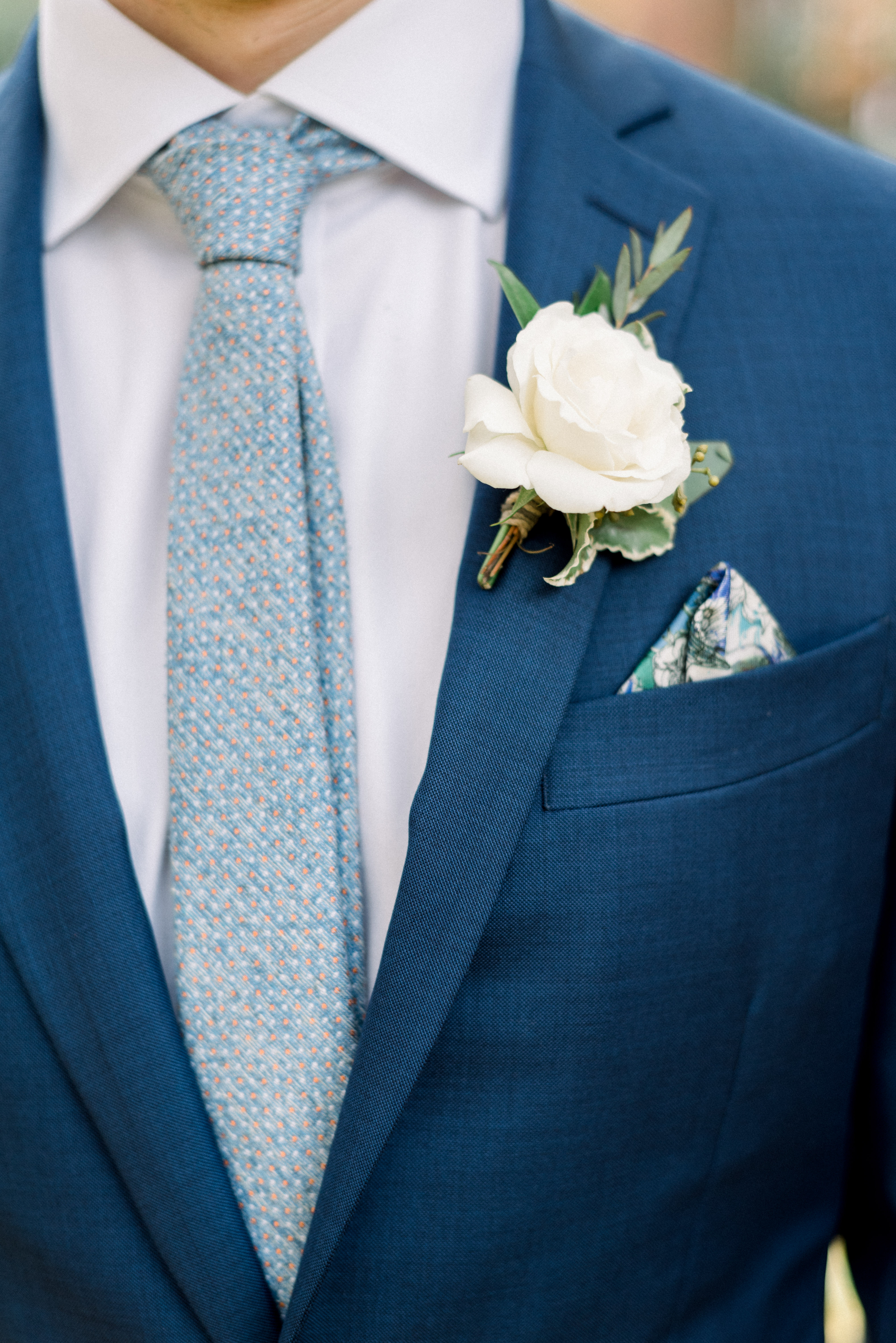 DMP_ChristinaRyan_wedding (136 of 754) -
