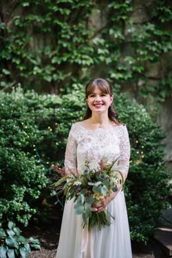Jenni+Greg-Wedding0341