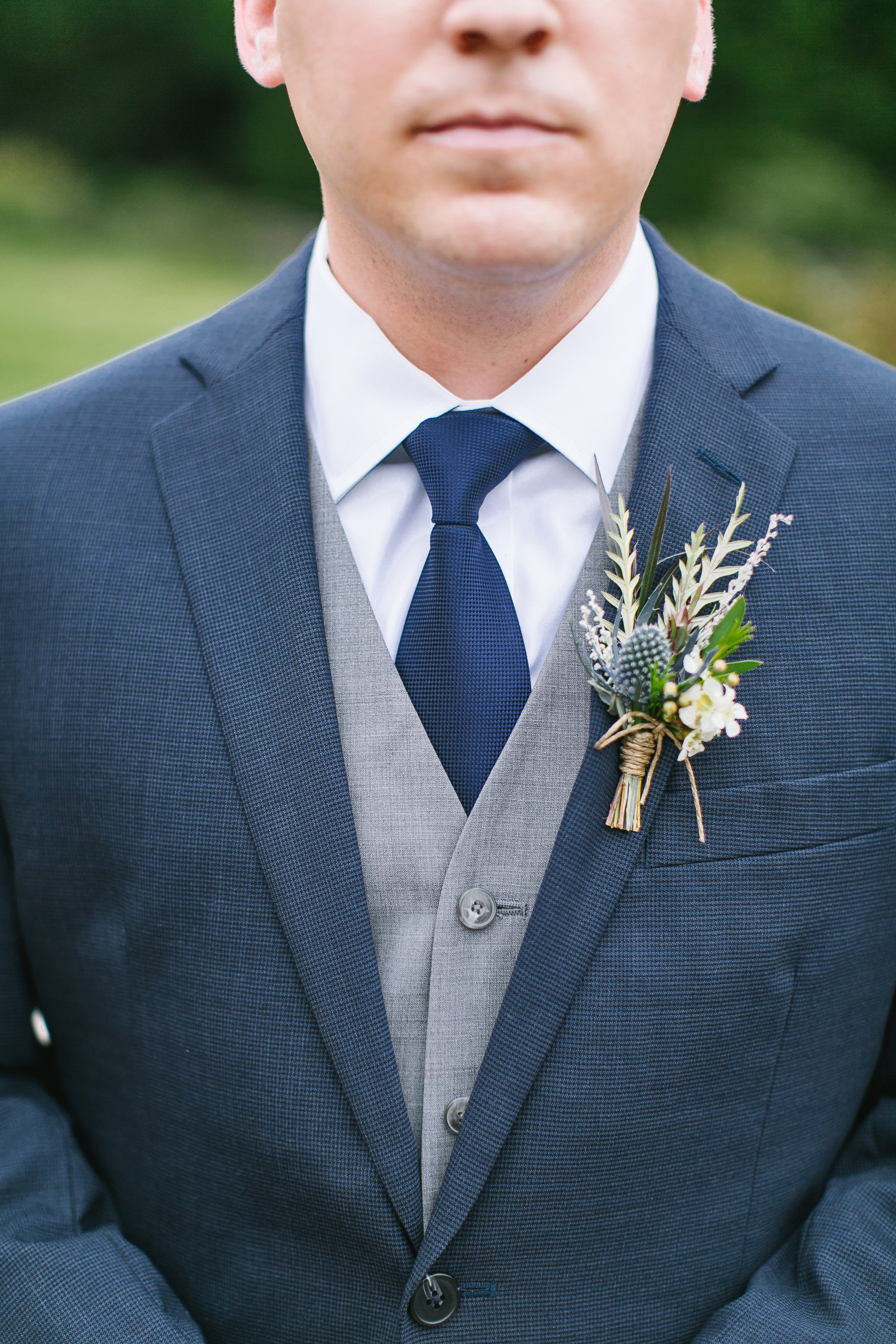 Amber Nolan Wedding-6 BRIDE GROOM-0090