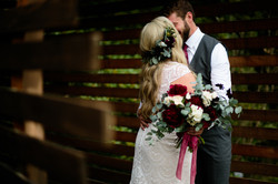 Tara and TJ Wedding-219