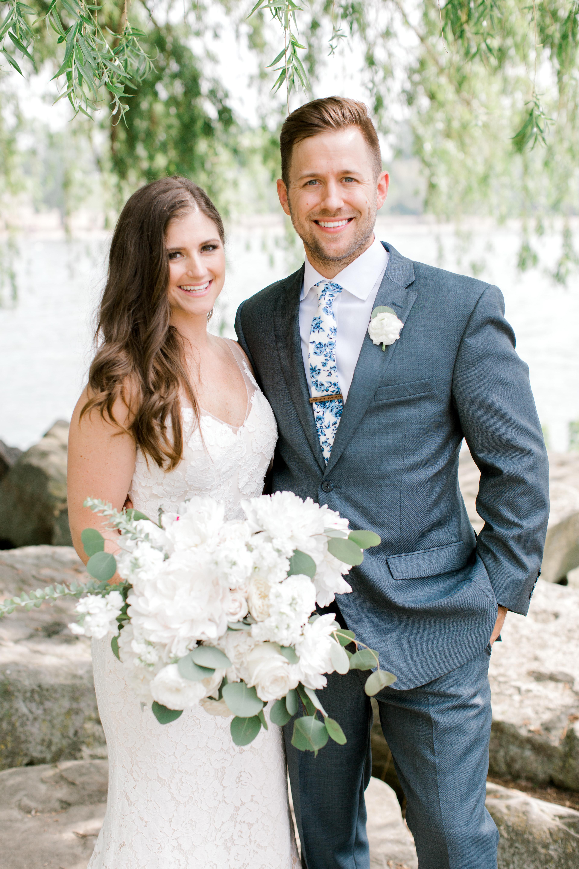 Matt _ Katiy Wedding-9420