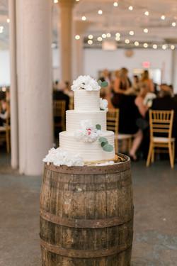 Matt _ Katiy Wedding-0798