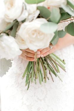 Matt _ Katiy Wedding-9252