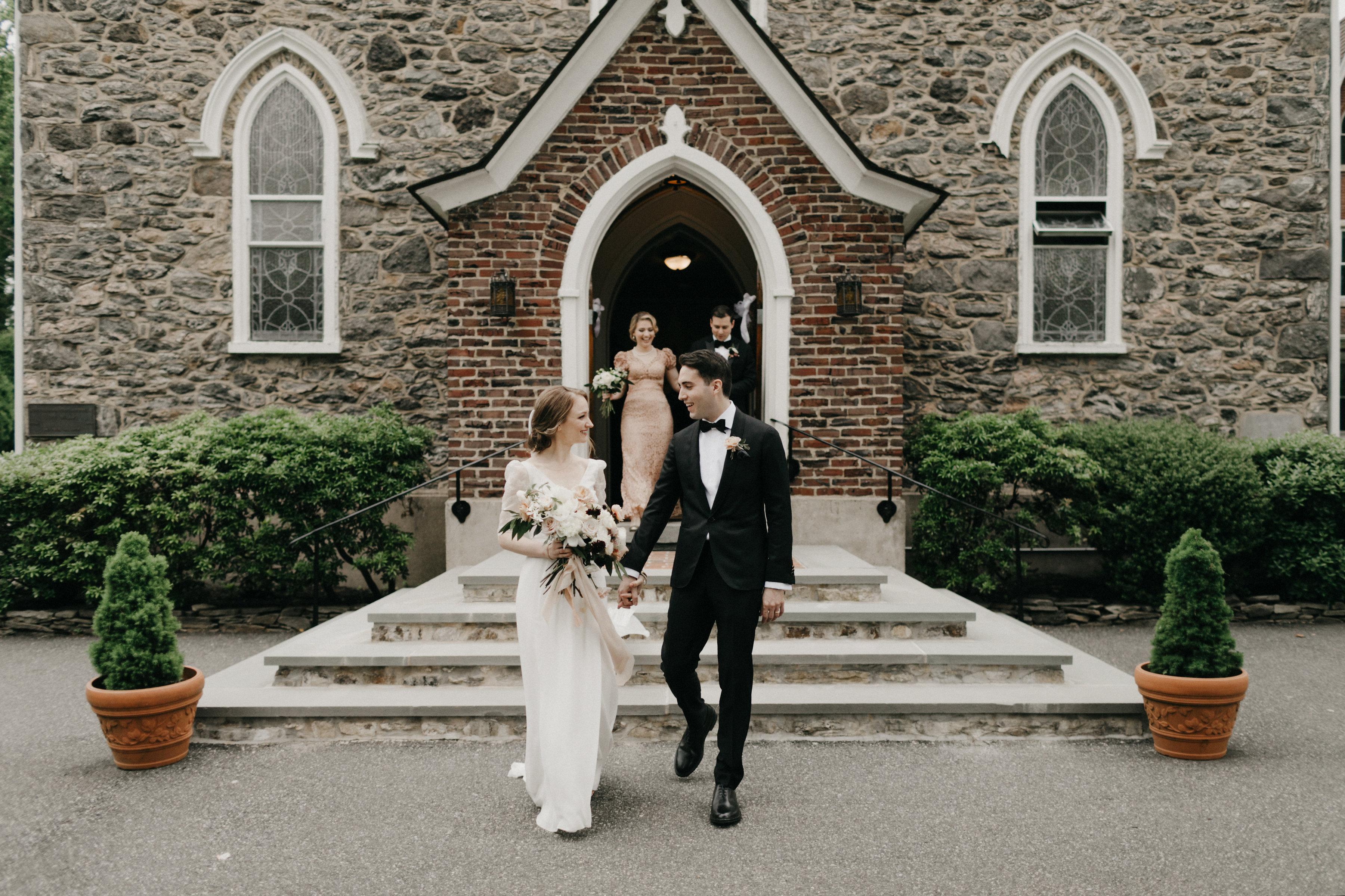 vera-tony-wedding-237