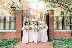 DMP_ChristinaRyan_wedding (221 of 754)