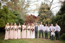Tara and TJ Wedding-354