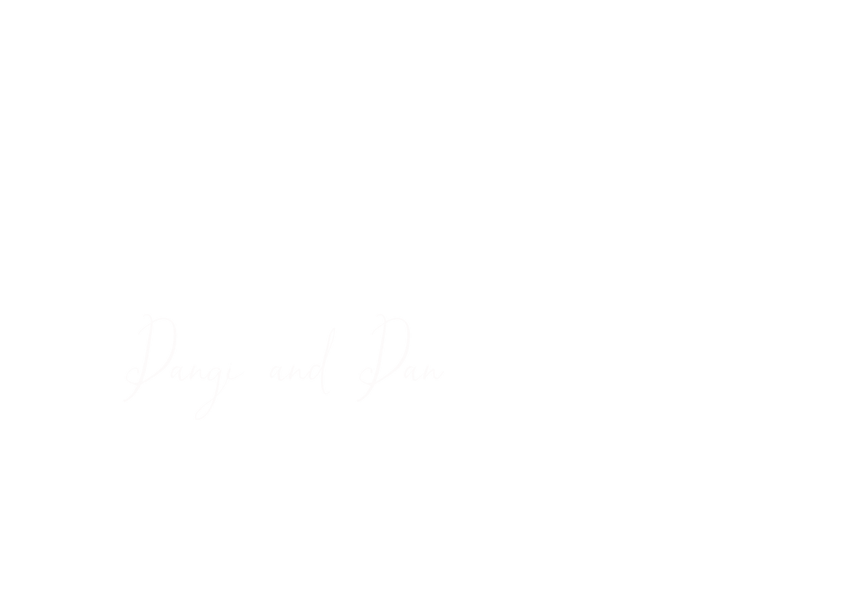 dd.png