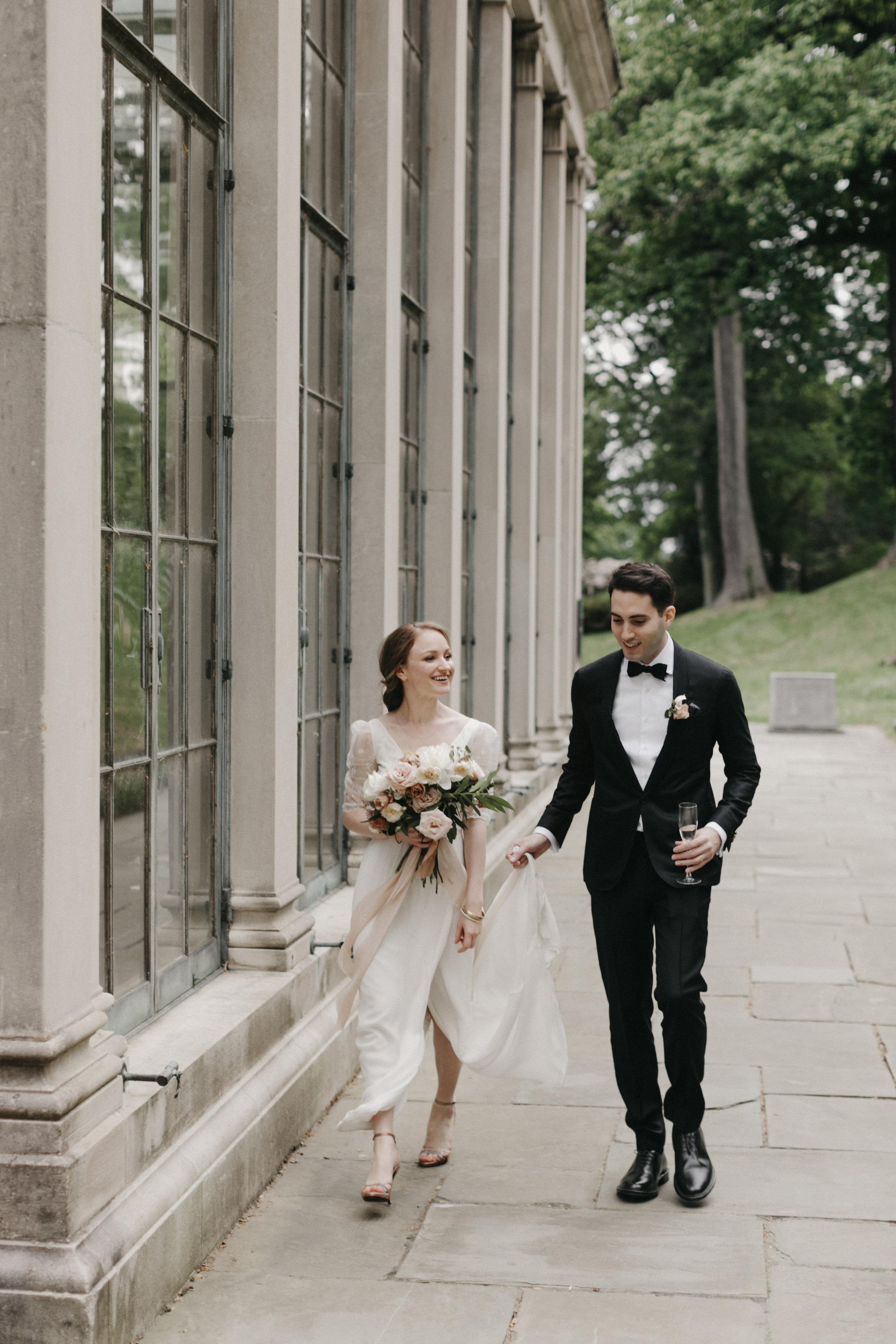 vera-tony-wedding-440