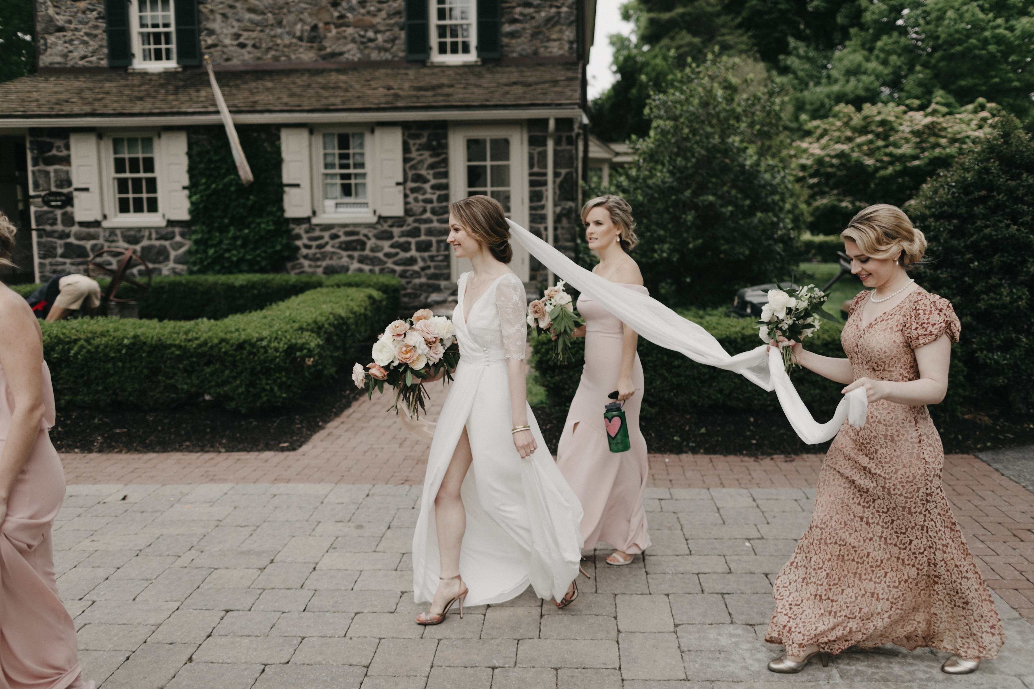 vera-tony-wedding-148