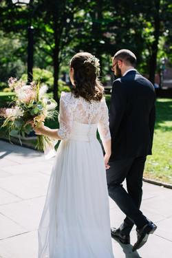 Jenni+Greg-Wedding0157