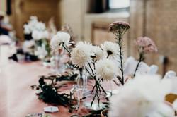 louie_jess_reception-39
