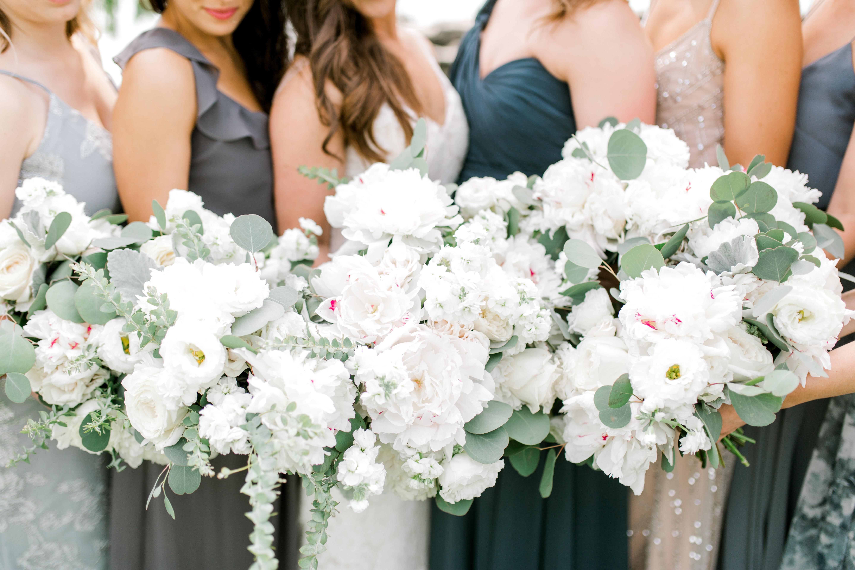 Matt _ Katiy Wedding-9359