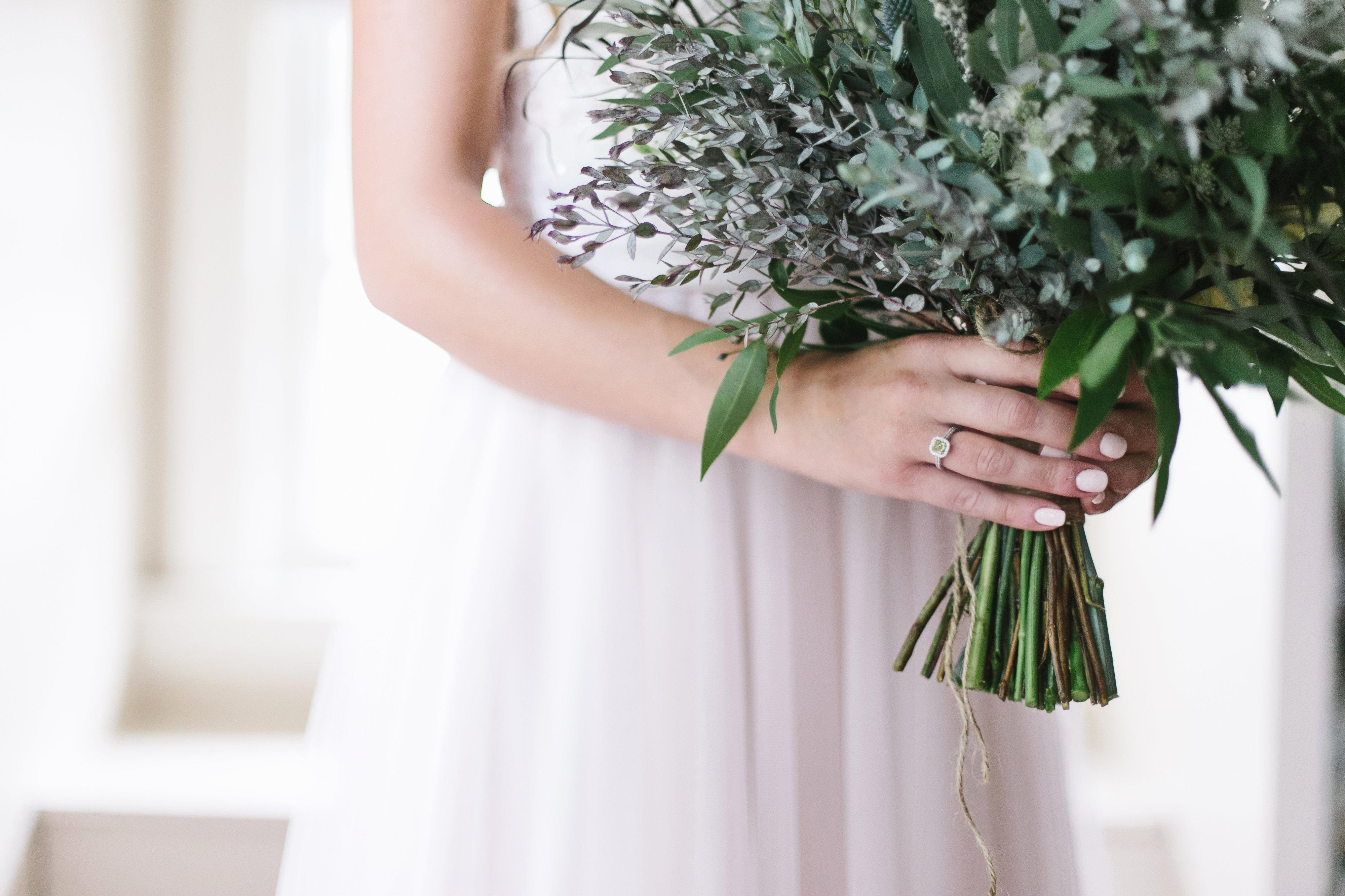 Amber Nolan Wedding-2 PREPARATIONS-0065.