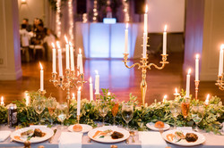 DMP_ChristinaRyan_wedding (600 of 754)