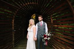 Tara and TJ Wedding-218