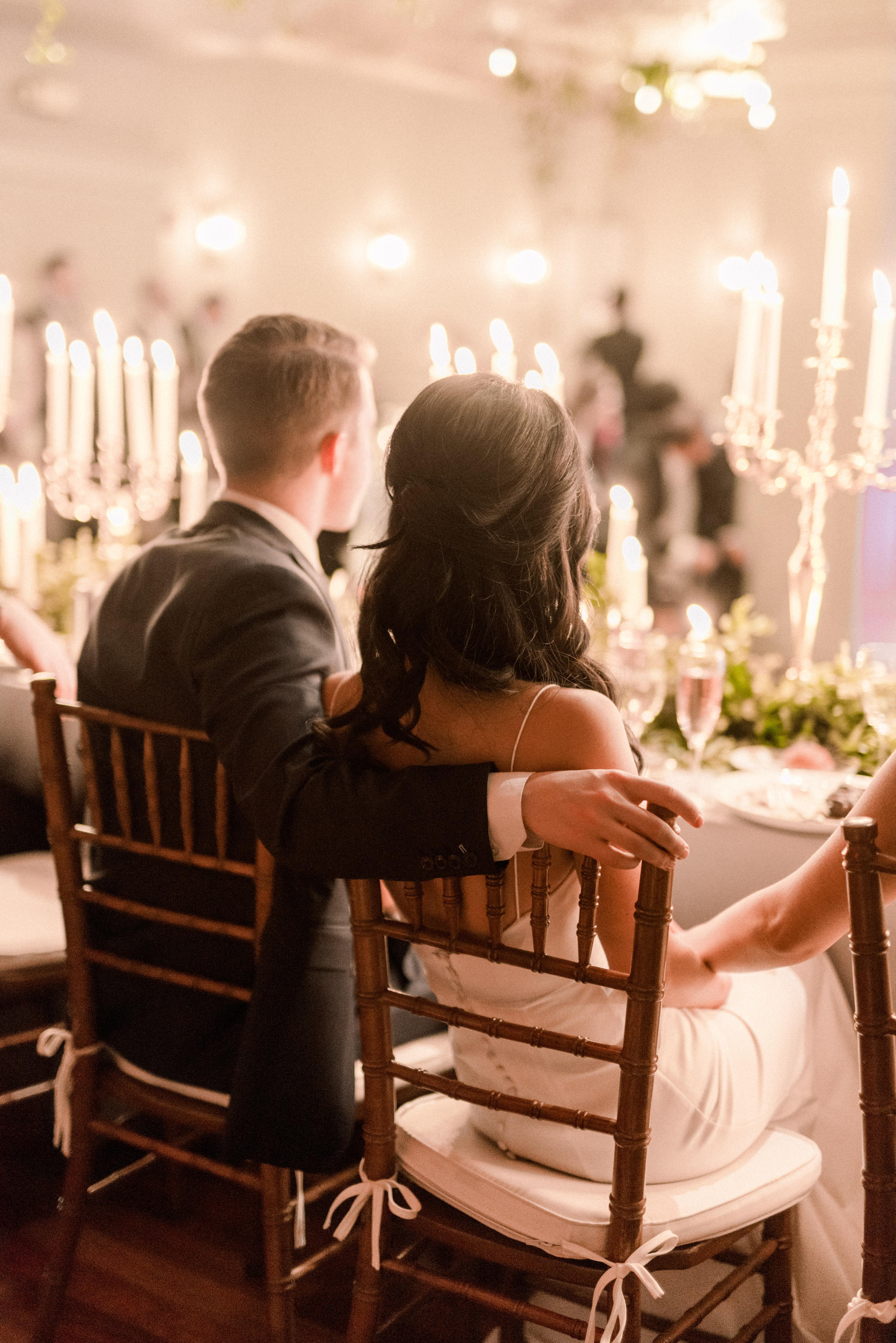 DMP_ChristinaRyan_wedding (630 of 754)