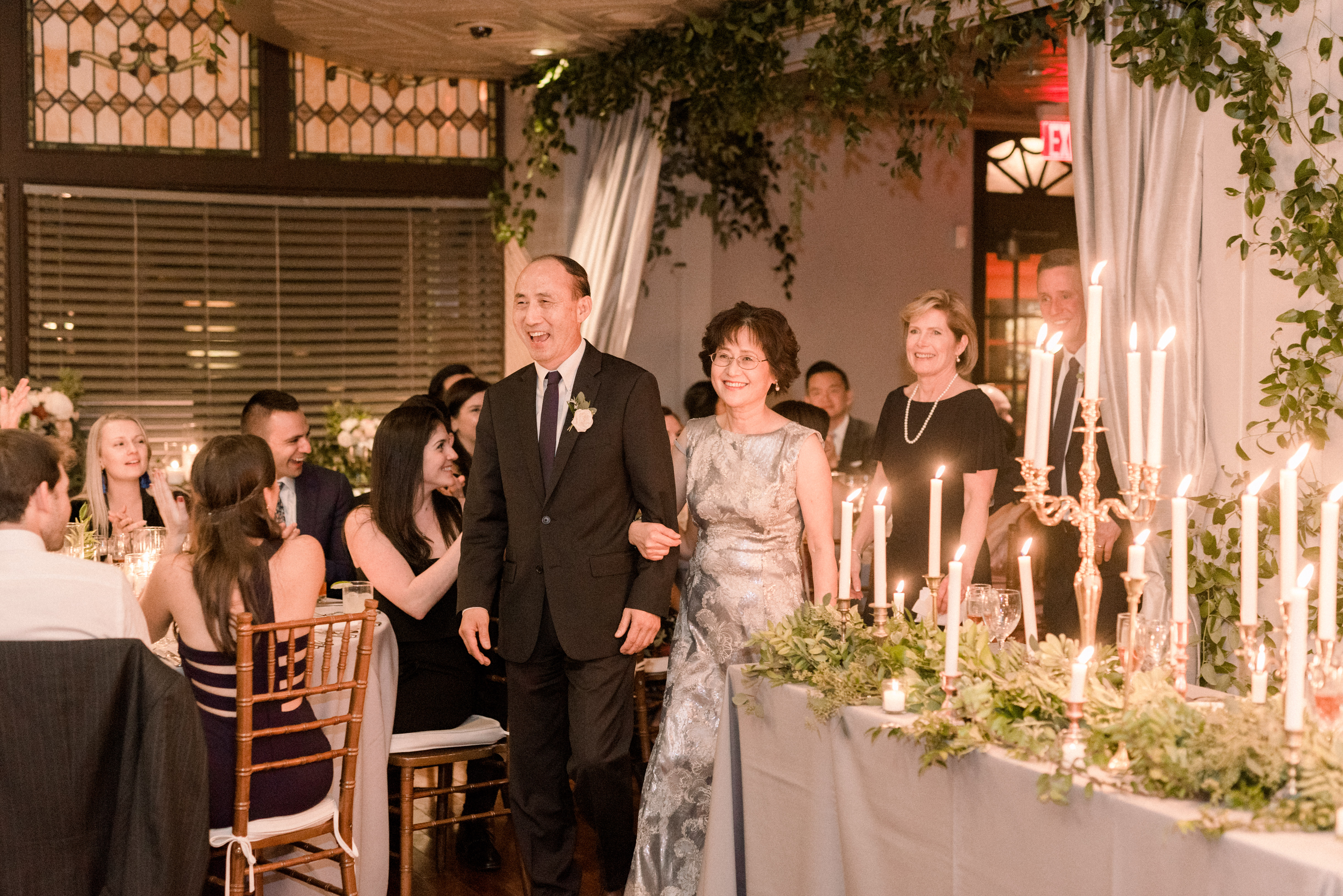DMP_ChristinaRyan_wedding (531 of 754)