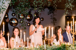 DMP_ChristinaRyan_wedding (605 of 754)