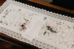 vera-tony-wedding-207