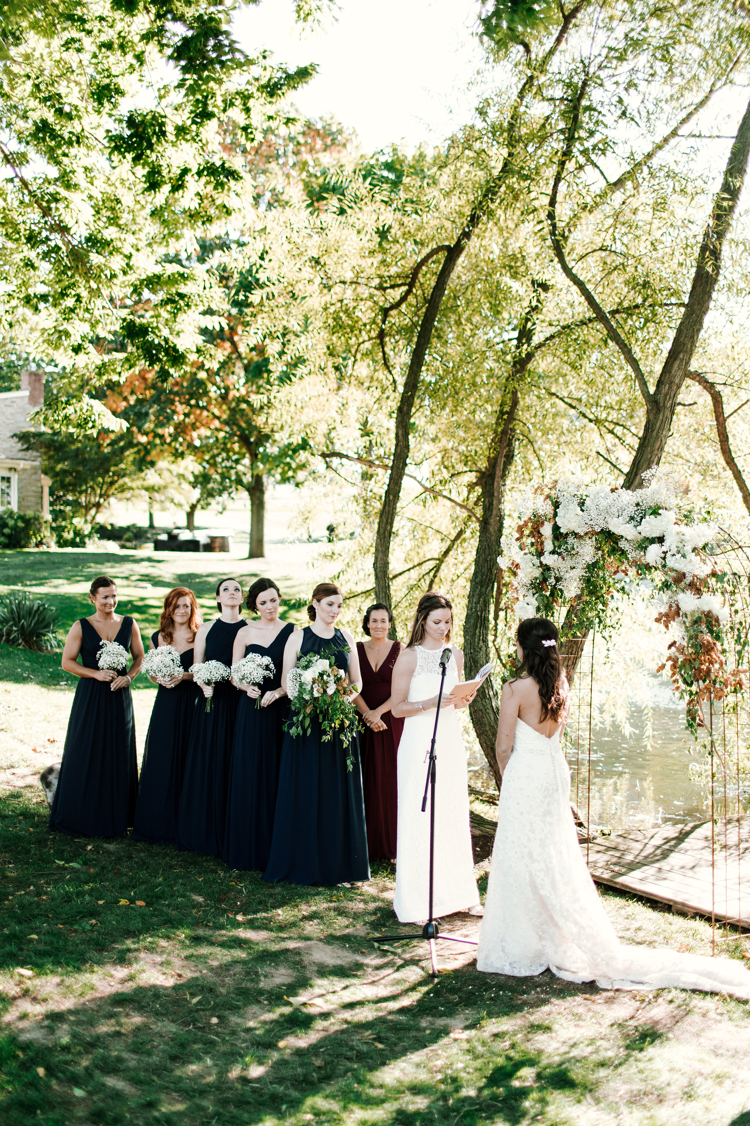 10092016_amanda_bridget_ceremony-151
