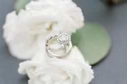 Matt _ Katiy Wedding-0983